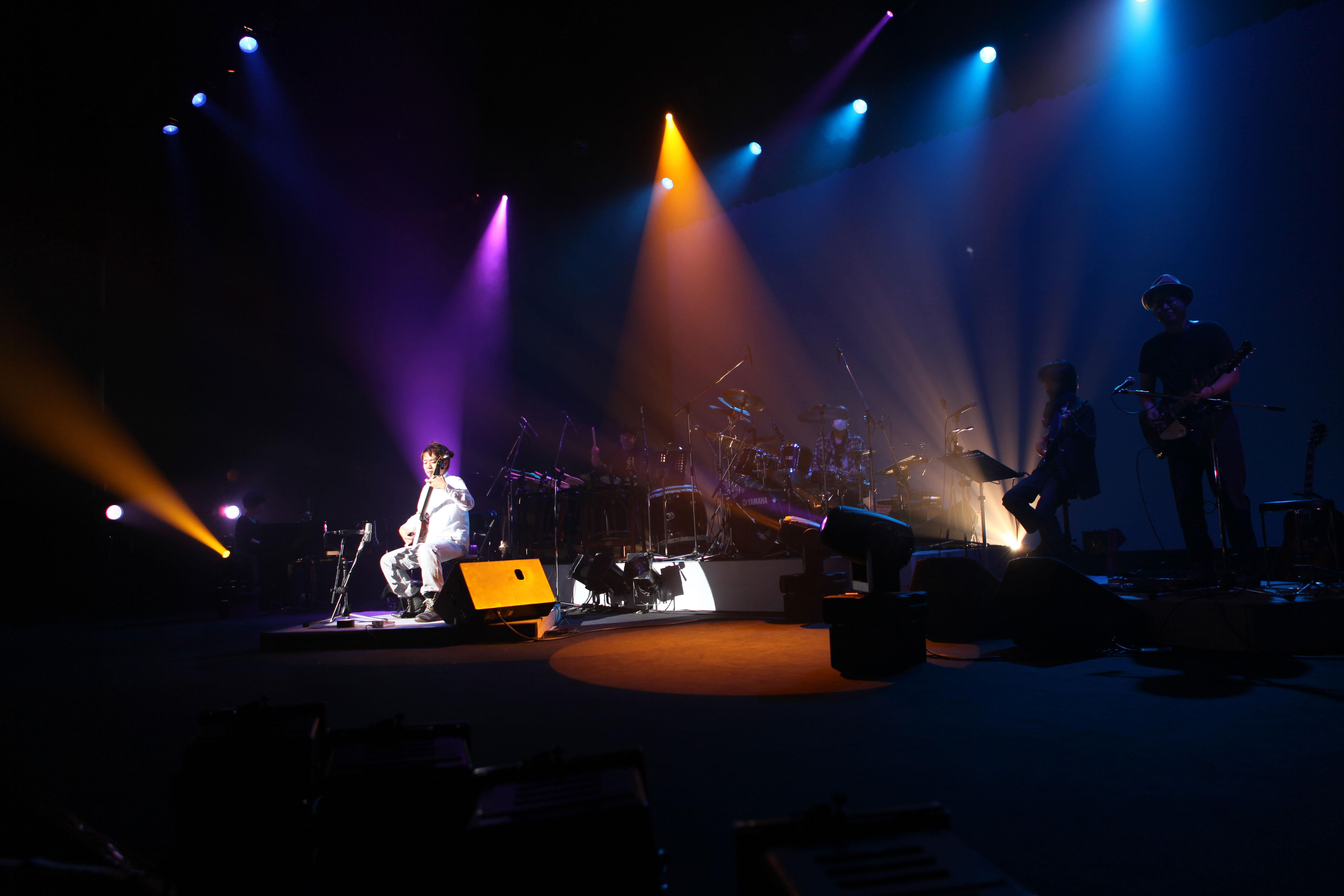 津軽三味線_永村幸治_2012_concert_13