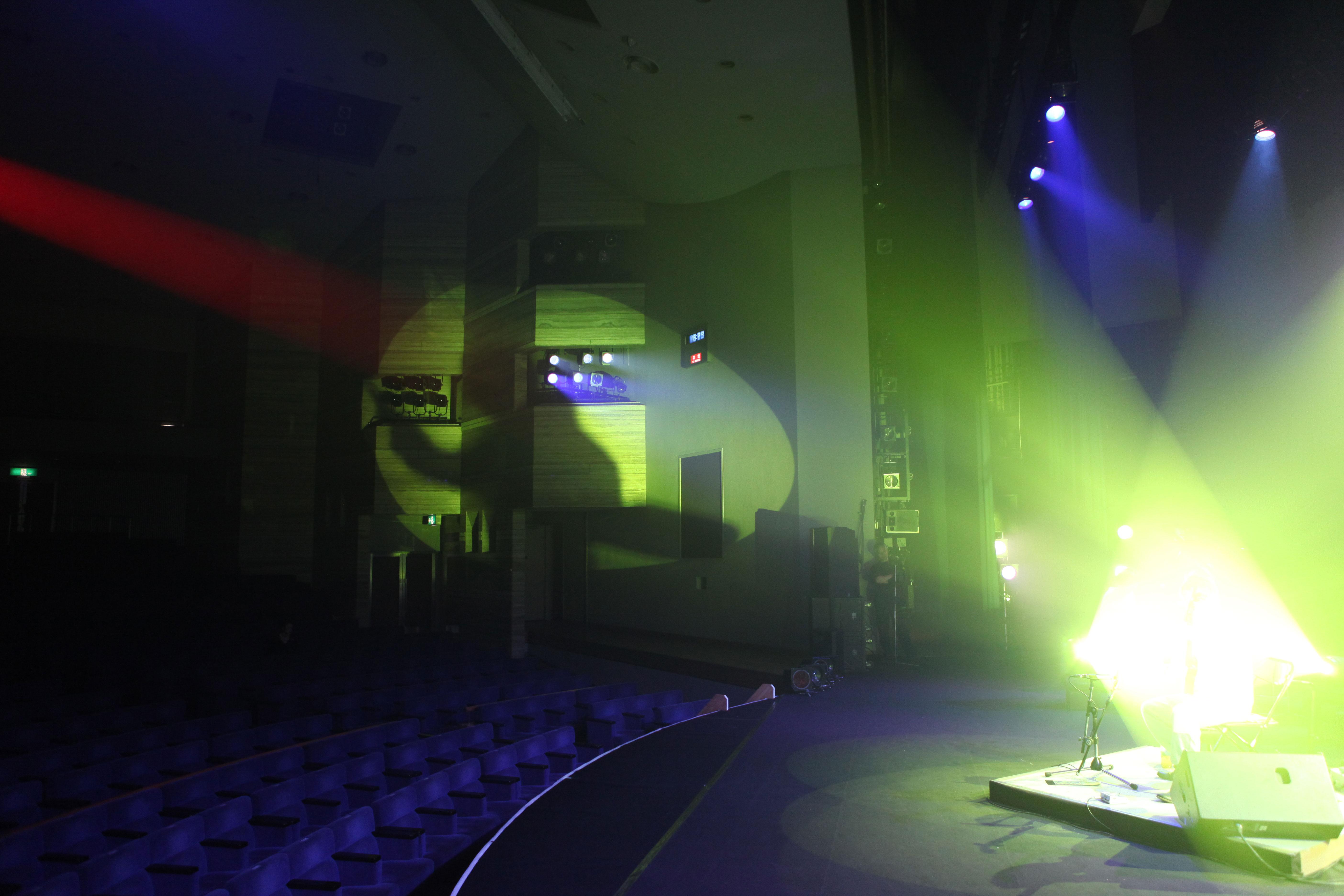 津軽三味線_永村幸治_2012_concert_17
