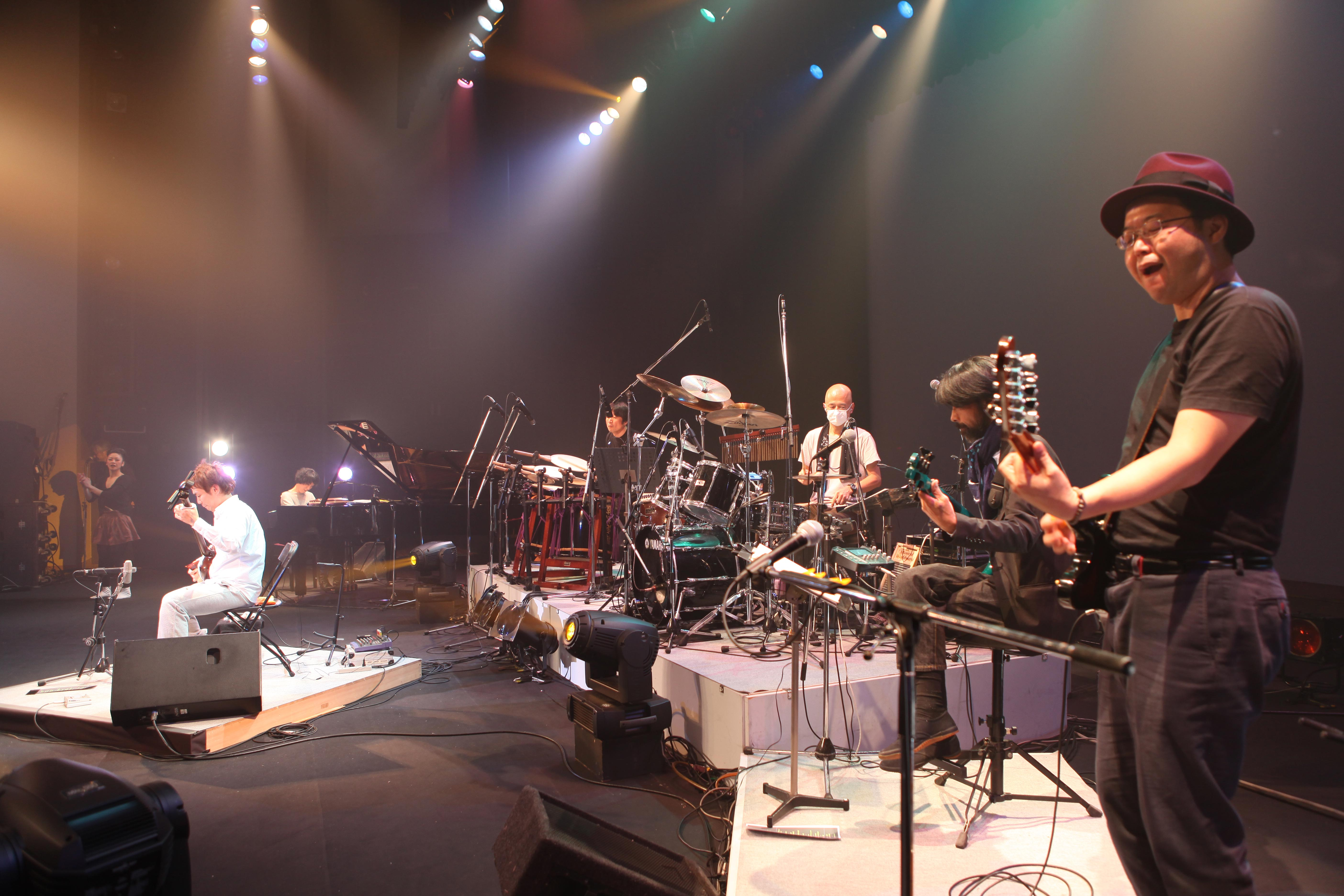 津軽三味線_永村幸治_2012_concert_20