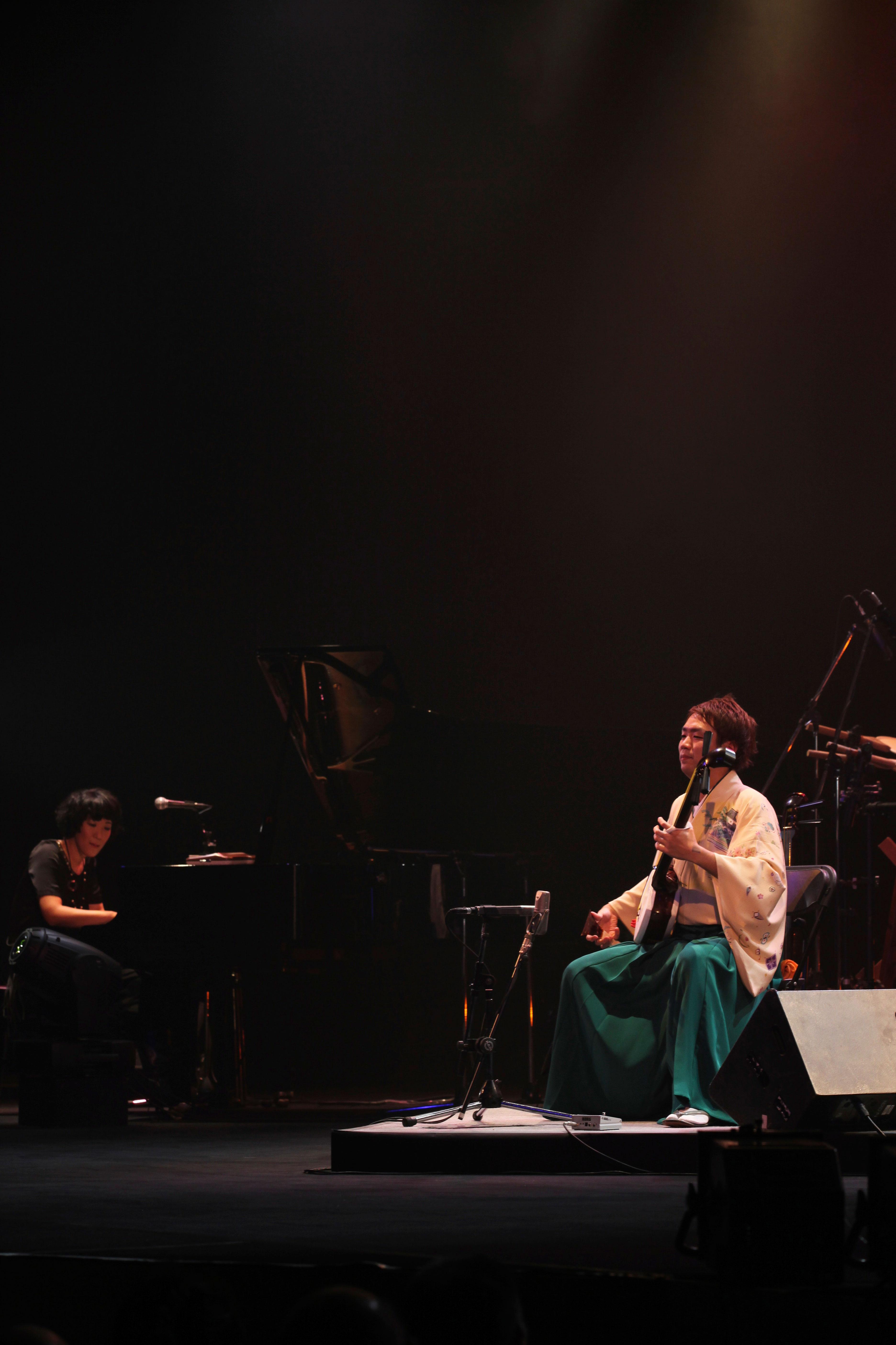 津軽三味線_永村幸治_2012_concert_27
