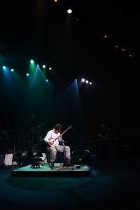 津軽三味線_永村幸治_2012_concert_3