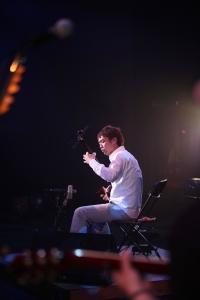 津軽三味線_永村幸治_2012_concert_4