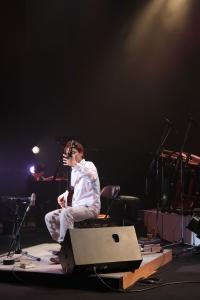 津軽三味線_永村幸治_2012_concert_8