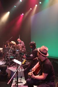 津軽三味線_永村幸治_2012_concert_9