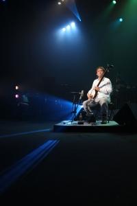 津軽三味線_永村幸治_2012_concert_15