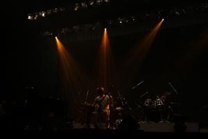 津軽三味線_永村幸治_2012_concert_16