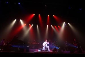 津軽三味線_永村幸治_2012_concert_18