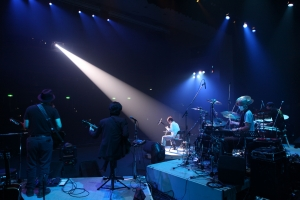 津軽三味線_永村幸治_2012_concert_19