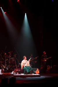 津軽三味線_永村幸治_2012_concert_21