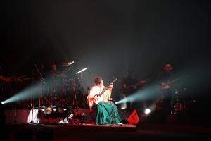 津軽三味線_永村幸治_2012_concert_23