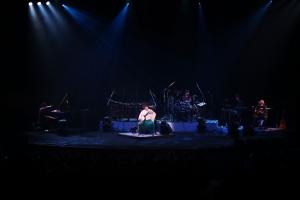 津軽三味線_永村幸治_2012_concert_24