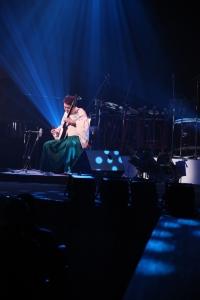 津軽三味線_永村幸治_2012_concert_26