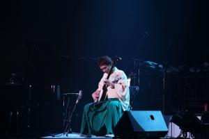 津軽三味線_永村幸治_2012_concert_28