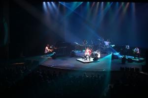 津軽三味線_永村幸治_2012_concert_29