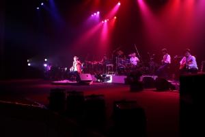 津軽三味線_永村幸治_2012_concert_30