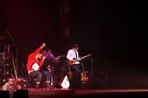 津軽三味線_永村幸治_2012_concert_32