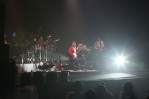 津軽三味線_永村幸治_2012_concert_33