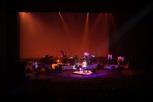 津軽三味線_永村幸治_2012_concert_35