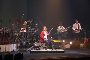 津軽三味線_永村幸治_2012_concert_36