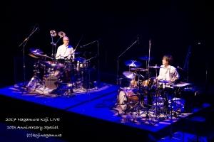 津軽三味線_永村幸治_2017_concert_11