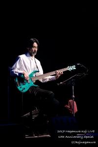津軽三味線_永村幸治_2017_concert_20