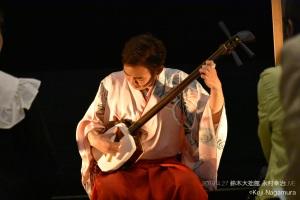 金沢ナイトミュージアム 鈴木大拙館 永村幸治ライブ_4