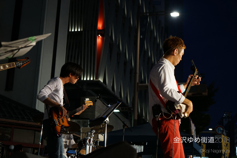 金沢ゆめ街道2018_20