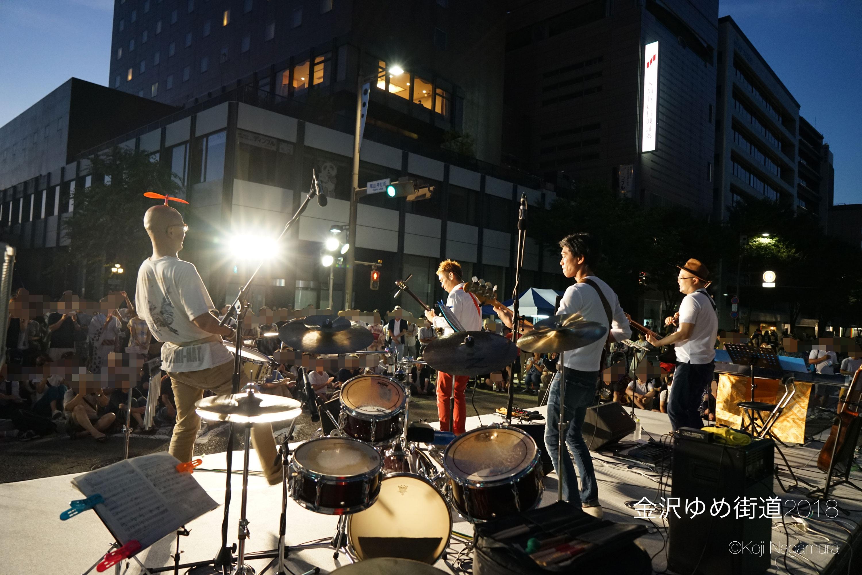 金沢ゆめ街道2018_16