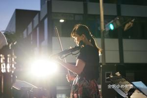 金沢ゆめ街道2018_17