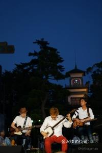 金沢ゆめ街道2018_9