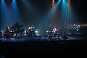 津軽三味線_永村幸治_2011_concert_1