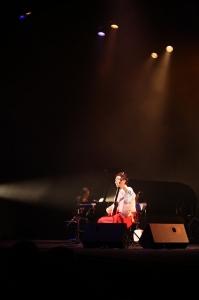 津軽三味線_永村幸治_2011_concert_5