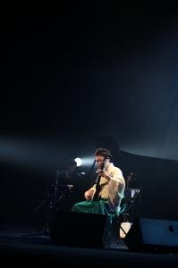 津軽三味線_永村幸治_2011_concert_6