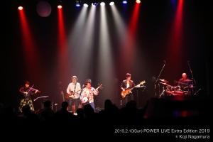 津軽三味線 永村幸治 POWER LIVE Extra Edition 2019 36