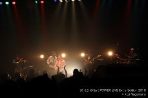 津軽三味線 永村幸治 POWER LIVE Extra Edition 2019 41