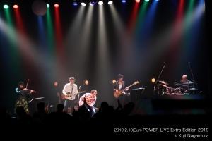 津軽三味線 永村幸治 POWER LIVE Extra Edition 2019 43